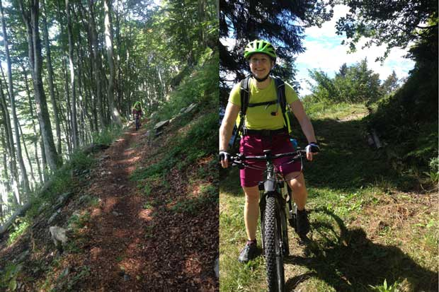 auf-dem-Trail