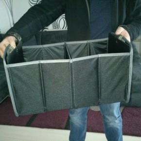 Meori Faltboxen - kleine Raumwunder für unterwegs