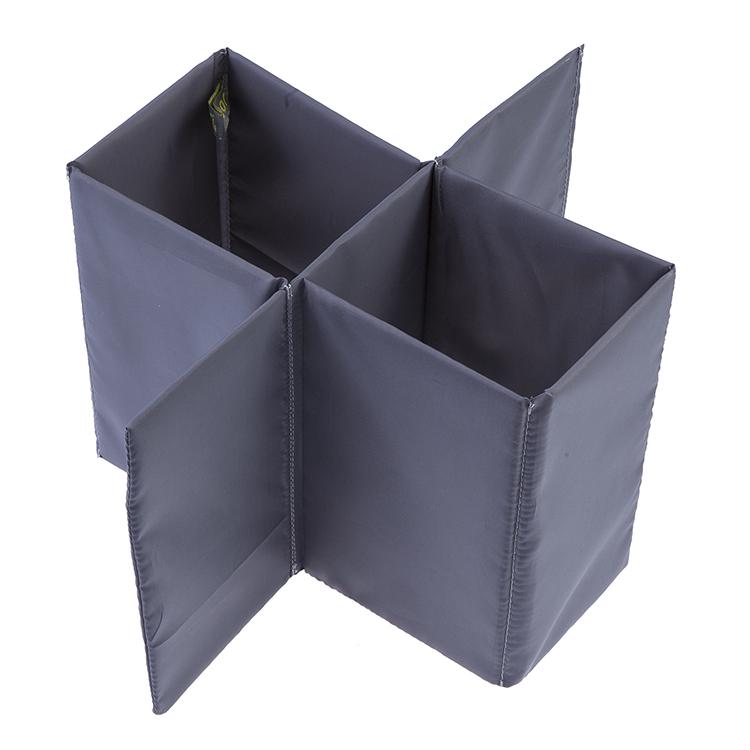 meori-sixpack