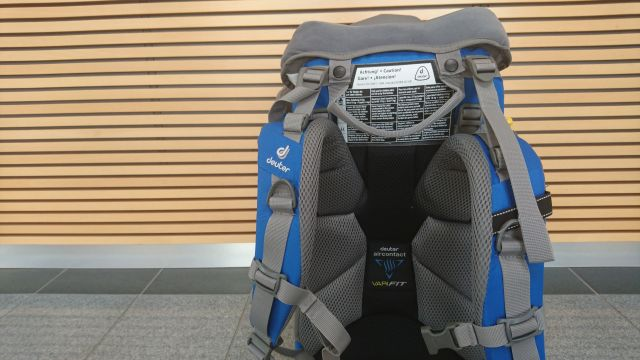 Aircontact-System-Deuter-Outdoor-Tipp-Unterwegs