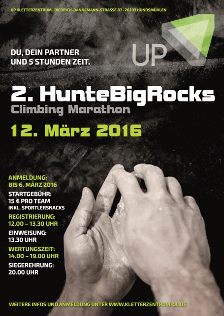 HunteBigRocks2016