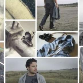 Blue Loop Originals – Mit alten Jeans in eine nachhaltige Zukunft