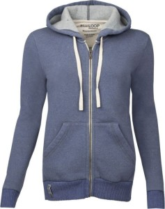 Scott Hoody Women
