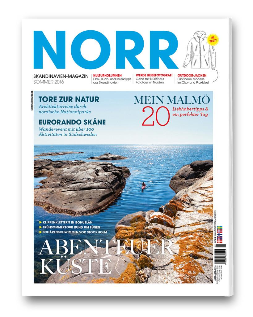 NORR1602_Titel-Tipp-Unterwegs