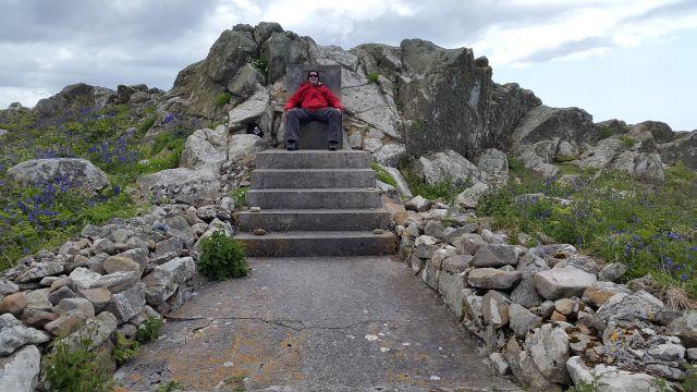 Andreas Thron-Unterwegs-in-Irland