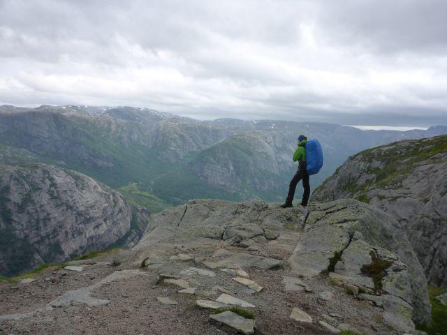 Reise-durch-Norwegen-Tipp