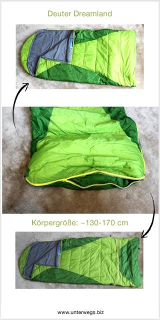 Dreamland-mitwachsender-Schlafsack