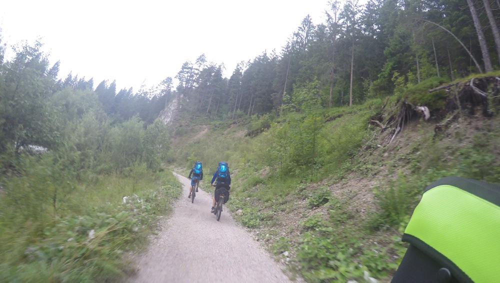 Zugspitze-Richtung-Sonthofe