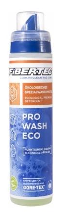 Fibertec Pro Wash Eco für Funktionsbekleidung