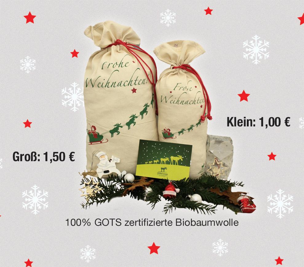 Elchblog-Weihnachtsbeutel-P