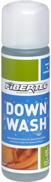 fibertec-down-wash-spezialwaschmittel-daunen-250-ml-fib.dw250
