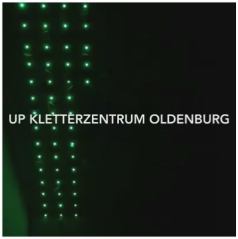 UP-Moonboard