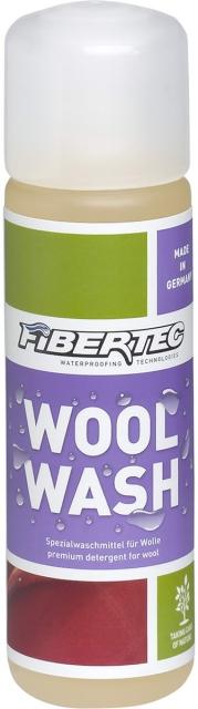 Wool Wash Eco Wollwaschmittel