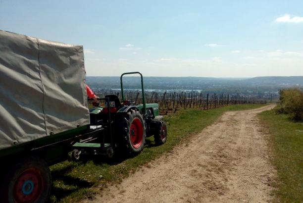 Traktor-Haendlerevent-Unterwegs-Jack-Wolfskin