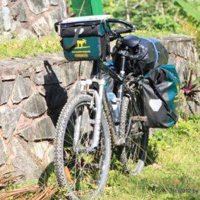 Kuriertaschen und Fahrrad-Rucksäcke - Eure Favoriten für unterwegs
