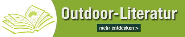 Outdoor-Literatur