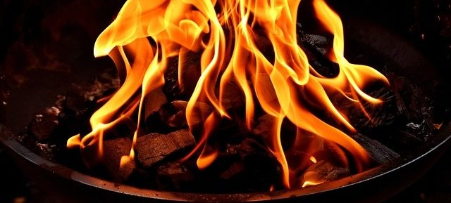 Tipps für den perfekten Lagerfeuer-Abend