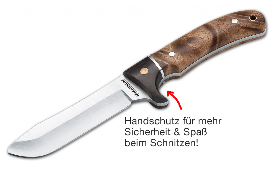 Böker Kids Knife