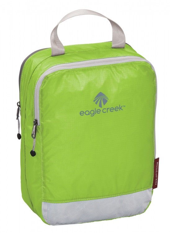 Eagle Creek Pack-It Specter Clean Dirty