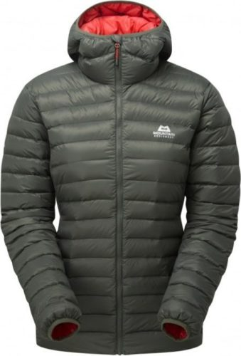 Mountain Equipment Frostline Womens Jacket