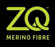 ZQ Merino Fibre Zertifikat