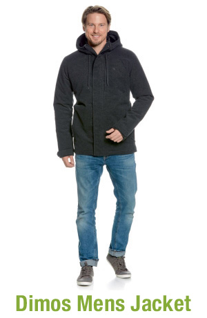 Dimos-Mens-Jacket