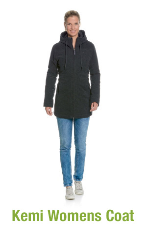 Kemi-Womens-Coat