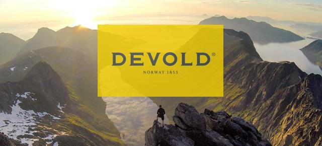 Blog-Devold