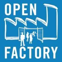 open_factory