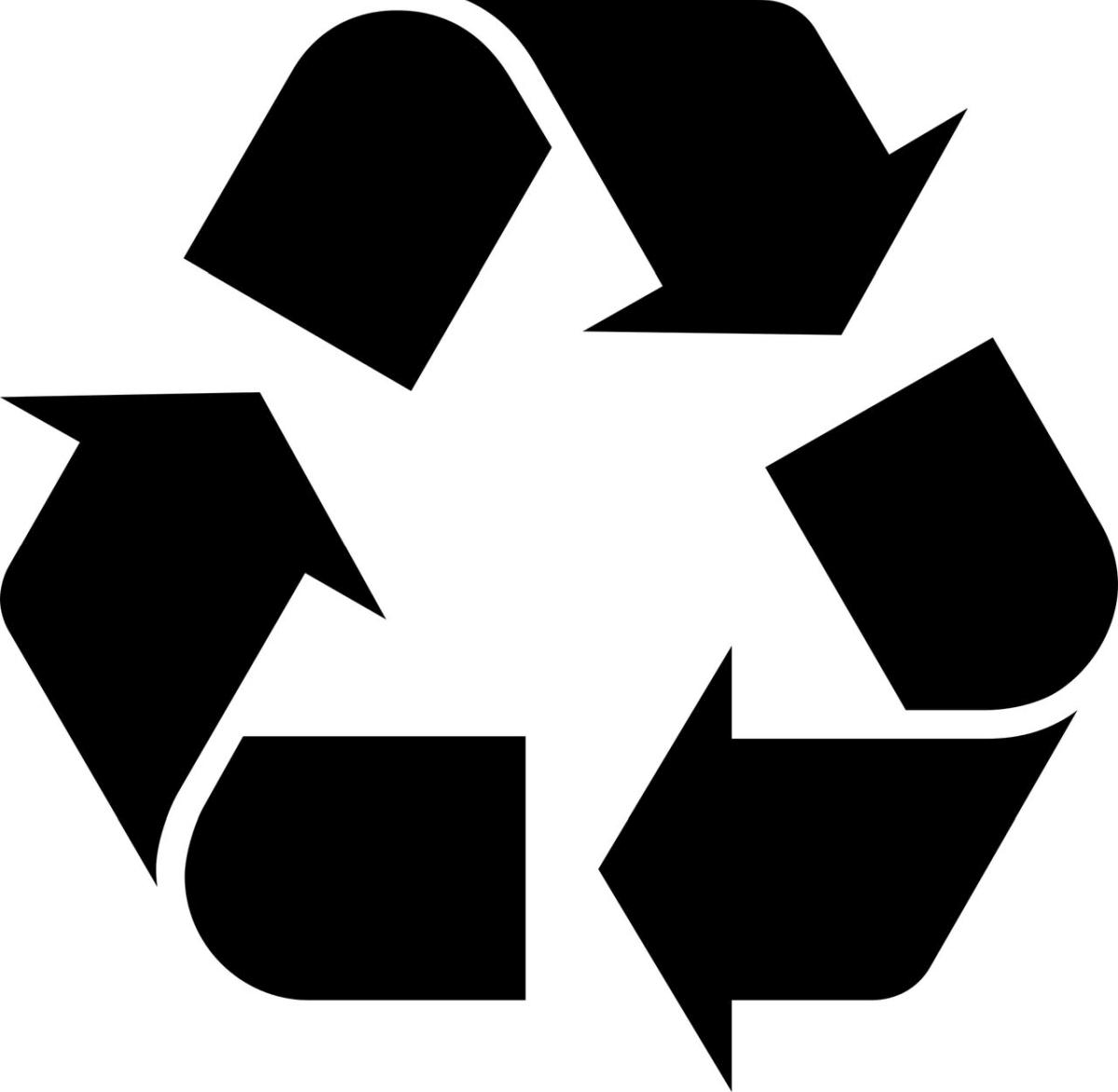 Recyclingcode