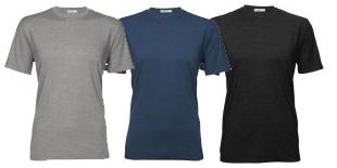 Ari T-Shirt Merino