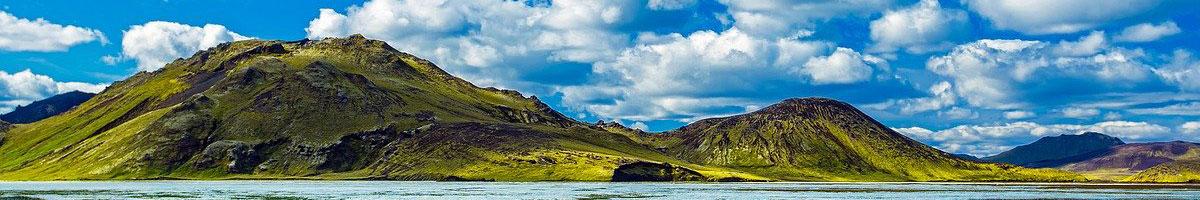 Palgero-Island