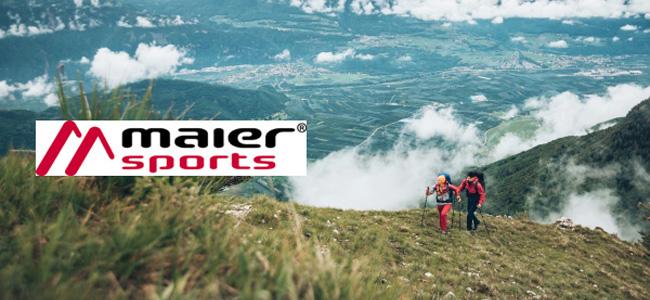 Blog-MaierSports