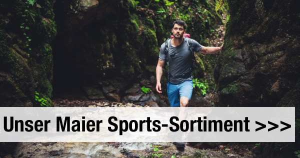 Sortiment-MaierSports
