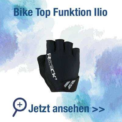 Bike Top Funktion Ilio
