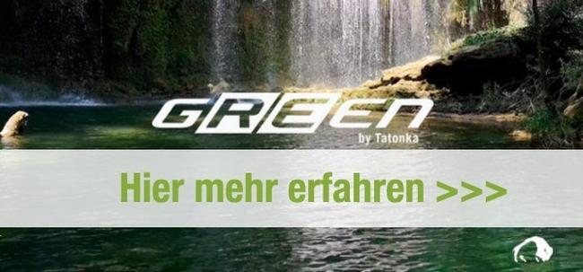 Tatonka-Green
