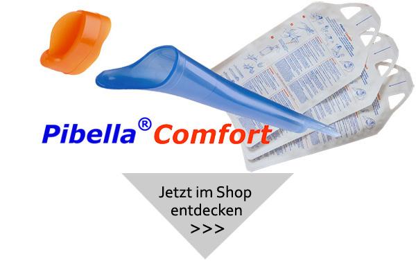 Pibella-Comfort-Set