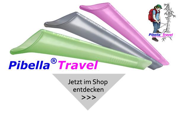 Pibella-Travel