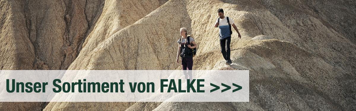 Sortiment FALKE