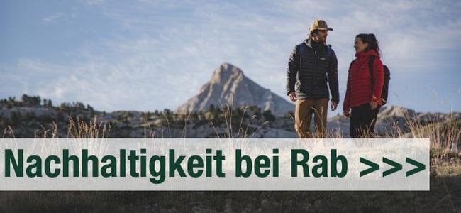Beitrag-Rab