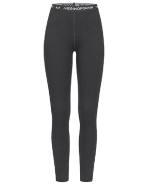Women 2.5 Frost Full Tight Air Waffle
