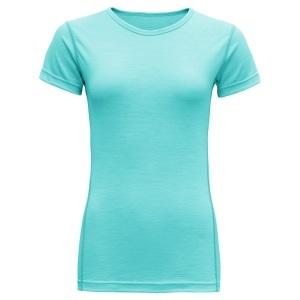 Breeze Womens T-Shirt