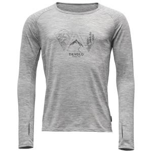 Flo Man Shirt