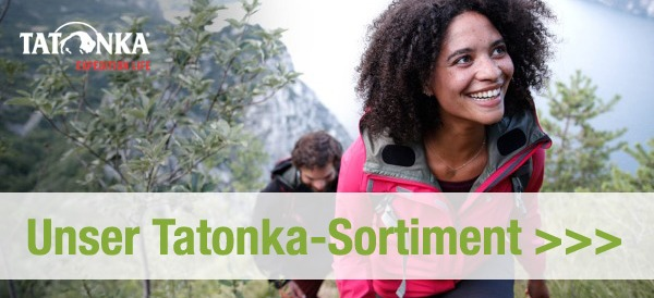 Tatonka Sortiment