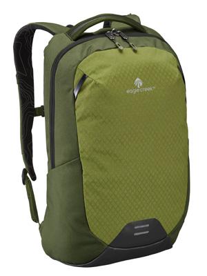 Wayfinder Backpack 20L