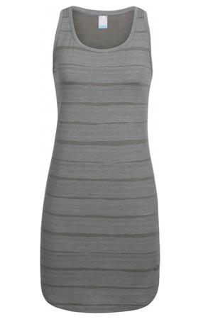 Yanni Tank Dress Women