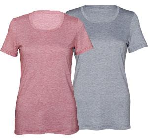 Birta T-Shirt 48 SeaCell Women
