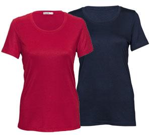 Birta T-Shirt 97 SeaCell Women