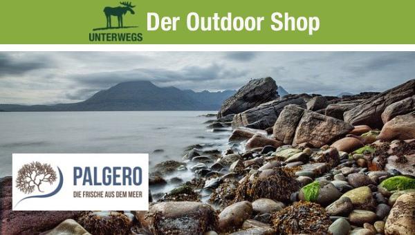 Palgero Newsletter