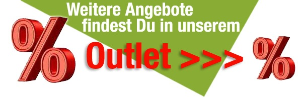 Unterwegs Outlet